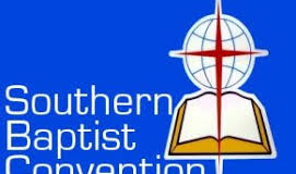 SBC - The Baptist Faith and Message